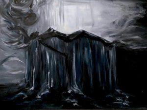 Pintura artística en Tarragona