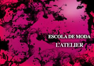 Diseñadora de Moda en Tarragona